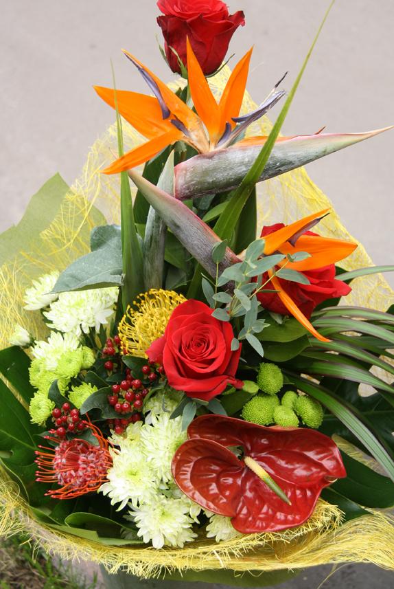 Блог флориста кемерово цветы букеты