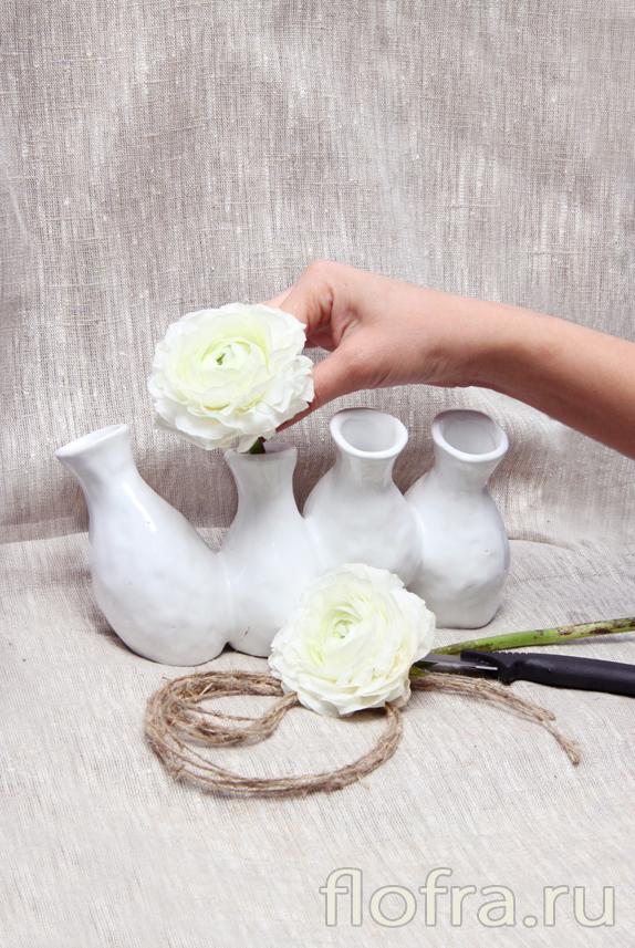 курсы флористики аранжировки обучение кемерово цветы школа