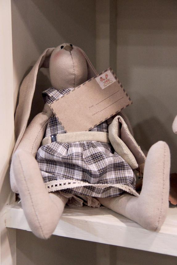 игрушка кукла тильда флористика подарок кемерово