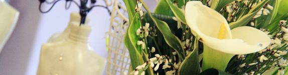 каллы букет кемерово аранжировка флористика цветы дизайн интерьер