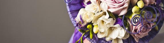 день невест свадебный букет кемерово конкурс цветы свадебный переполох