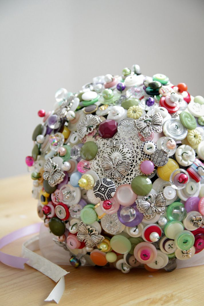 whimsical-vintage-button-bridal-bouquet__full