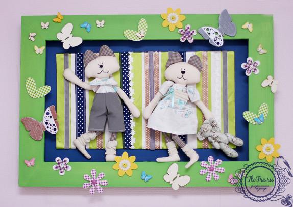 декор интерьера панно кемерово флористика детский коллаж.jpg 2