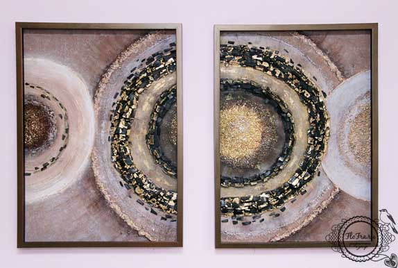 коллаж панно картина из угля подарок шахтёрам дизайн кемерово на заказ www.flofra.ru.jpg интерьер терра