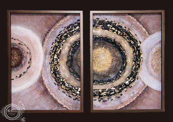 коллаж панно картина из угля подарок шахтёрам дизайн кемерово на заказ www.flofra.ru.jpg интерьер терра.jpg 2