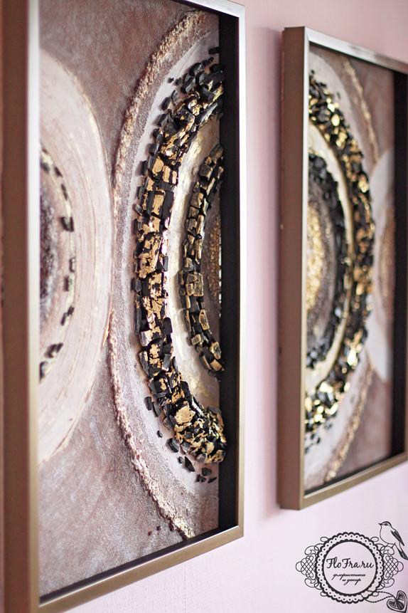 коллаж панно картина из угля подарок шахтёрам дизайн кемерово на заказ www.flofra.ru.jpg интерьер терра.jpg 4