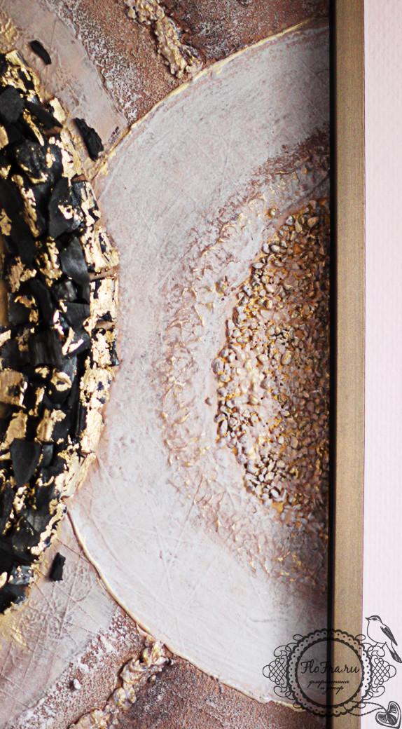 коллаж панно картина из угля подарок шахтёрам дизайн кемерово на заказ www.flofra.ru.jpg интерьер терра.jpg 6