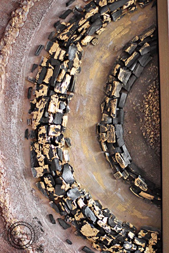 коллаж панно картина из угля подарок шахтёрам дизайн кемерово на заказ www.flofra.ru.jpg интерьер терра.jpg 7