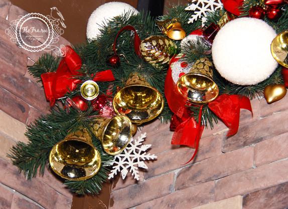 украшение новый год ресторана кафе кемерово комплексное дизайн декор флористика www.flofra.ru.jpg 9