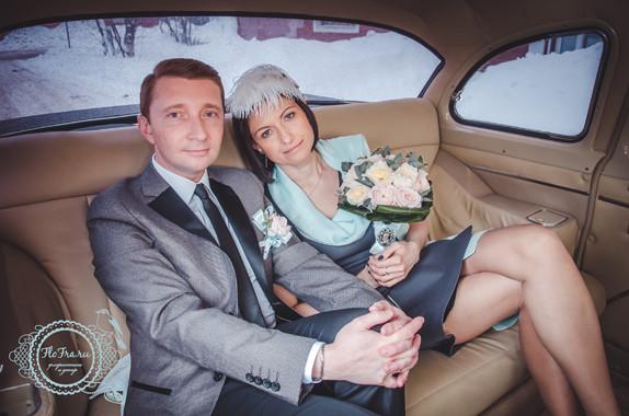 тематическая свадьба в стиле кемерово флористика букет невесты бирюзовая украшение причёски www.flofra.ru.jpg6