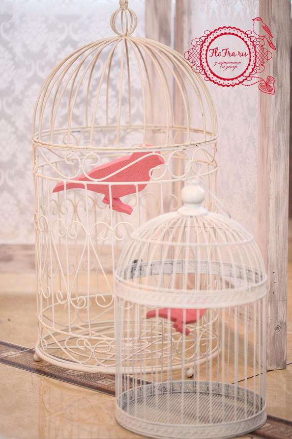 свадьбы тематическая украшение цветы флористика декор дизайн кемерово птичья www.flofra.r