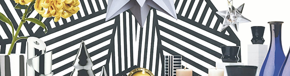 новогодние тренды 2015 флористика декор кемерово www.flofra.ru  декор дизайн