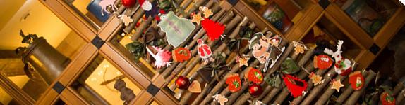 новогоднее украшение пивоного ресторана декор флористика дизайн кемерово оформление www.flofra.ru.jpg4