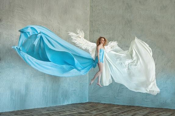 Крылья-18 - копия