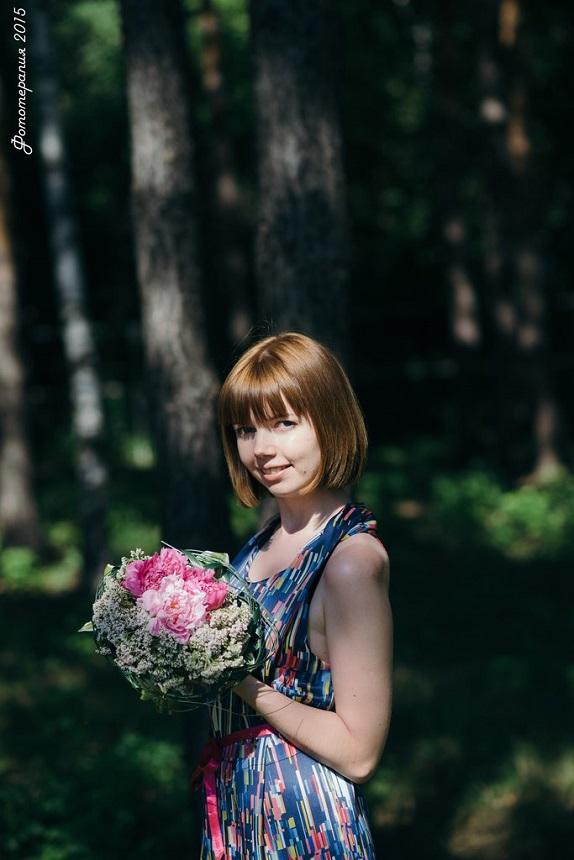 обученик флористика Кемерово кузбасс мастер-класс цветы букеты букет учёба www.flofra.ru лето семинар17