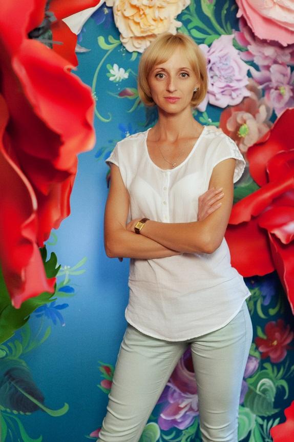 курс по гигантским цветам Кемерово витрина вадьба фотозона украшение ростовыми цветами флористика цветы www.flofra.ru 51