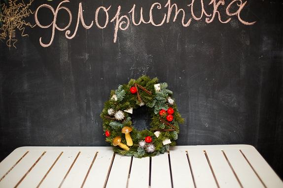 novogodnij-master-klass-dekor-floristika-dekor-shkola-kursy-dosug-kemerovo-kuzbass-centr-moego-dizajna-www-flofra-ru-23