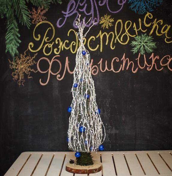 novogodnij-master-klass-dekor-floristika-dekor-shkola-kursy-dosug-kemerovo-kuzbass-centr-moego-dizajna-www-flofra-ru-30