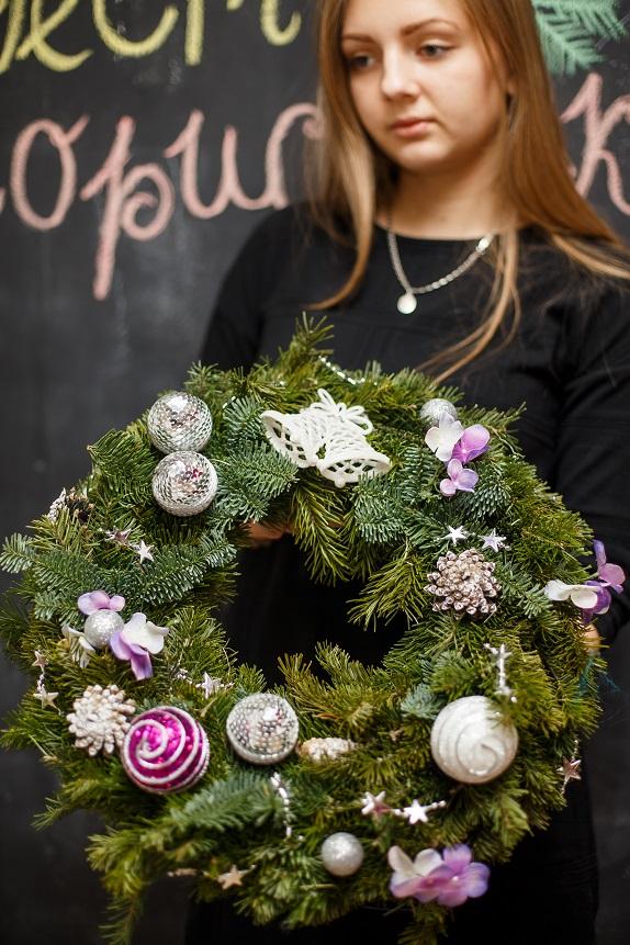 novogodnij-master-klass-dekor-floristika-dekor-shkola-kursy-dosug-kemerovo-kuzbass-centr-moego-dizajna-www-flofra-ru-34