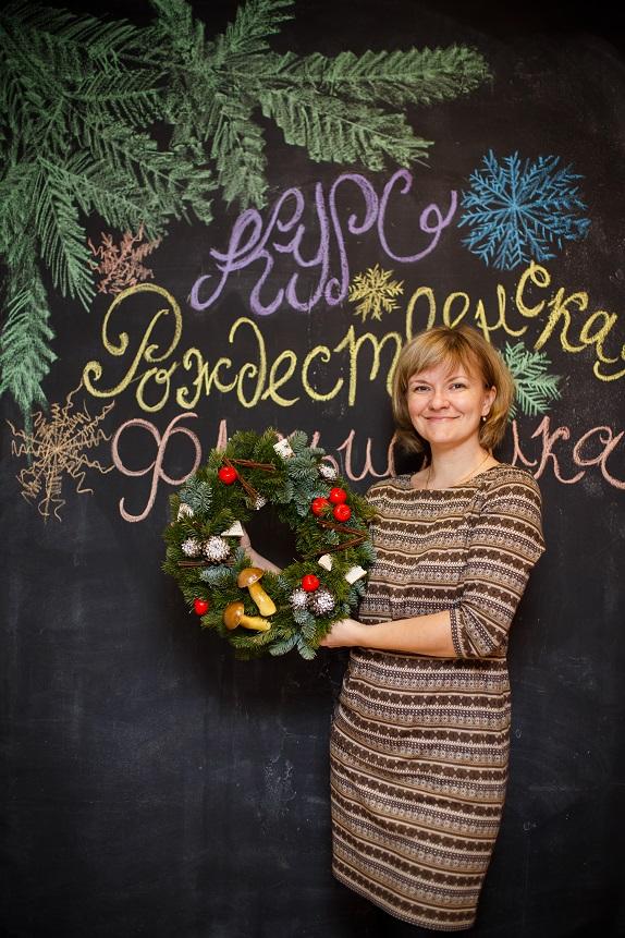 novogodnij-master-klass-dekor-floristika-dekor-shkola-kursy-dosug-kemerovo-kuzbass-centr-moego-dizajna-www-flofra-ru-35