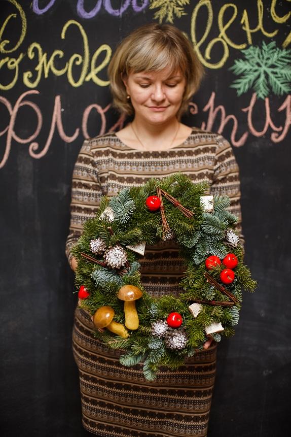 novogodnij-master-klass-dekor-floristika-dekor-shkola-kursy-dosug-kemerovo-kuzbass-centr-moego-dizajna-www-flofra-ru-37