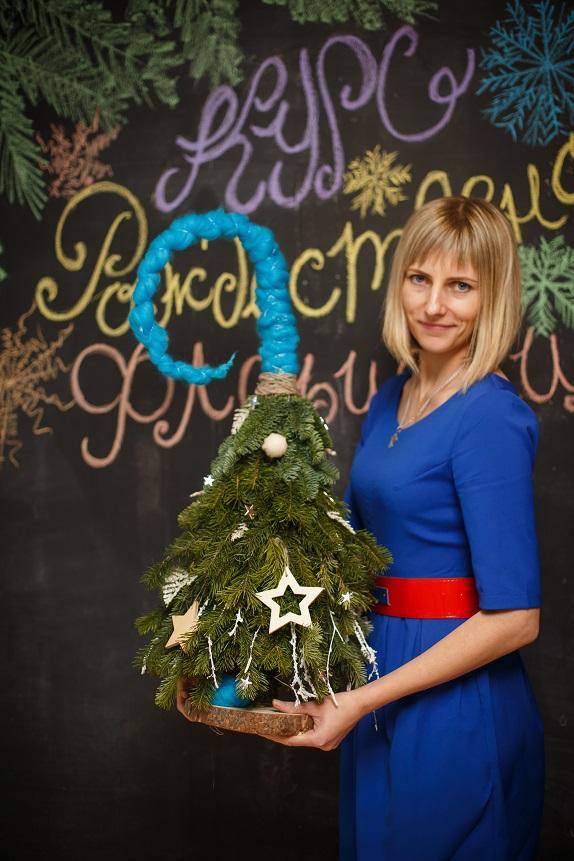 novogodnij-master-klass-dekor-floristika-dekor-shkola-kursy-dosug-kemerovo-kuzbass-centr-moego-dizajna-www-flofra-ru-38